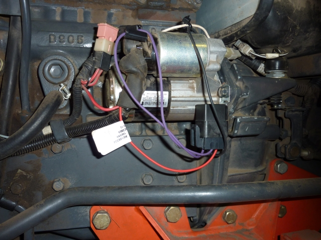 Car Dashboard Lights Meaning moreover Cat 3306 Wiring Harness together with 1980 Timberjack 230 Cable Skidder also Meet The Five Scariest Tree Killing Machines Video besides Yes. on skidder engine diagram